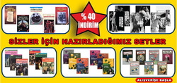 Erzurum Kitapsan indirim kuponu ( Dün yayınlandı )