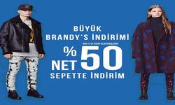 İstanbul broşürdeki Mendosdan fırsatlar