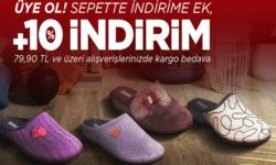 İstanbul broşürdeki Muyadan fırsatlar