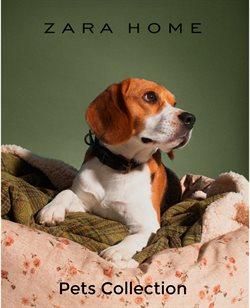 Zara Home kataloğu ( 4 gün kaldı )