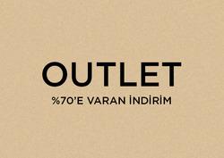 İstanbul broşürdeki Brandroomdan fırsatlar
