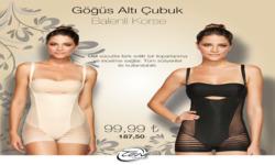 İstanbul broşürdeki Tendan fırsatlar
