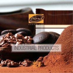 Bind Chocolate broşürdeki Bind Chocolate dan fırsatlar ( 9 gün kaldı)