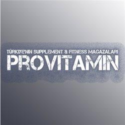 Tarsus Provitamin kataloğu ( Süresi geçmiş )