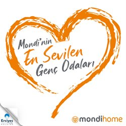 İzmir Mondi Mobilya kataloğu ( Süresi geçmiş )