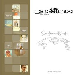 BioBellinda broşürdeki Kozmetik ve Bakım dan fırsatlar ( 9 gün kaldı)