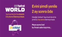Bursa İstikbal Mobilya indirim kuponu ( 2 gün kaldı )