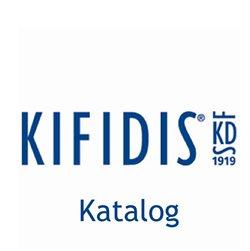 İsveç Ayak Sağlığı kataloğu ( Uzun geçerlilik )