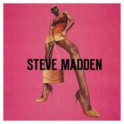 Steve Madden kataloğu ( 2 gün kaldı )