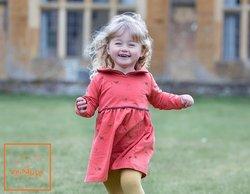 Oyuncak ve Bebek fırsatları Gemlik Kapbula kataloğu ( 5 gün kaldı )