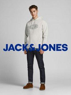 Jack Jones broşürdeki Jack Jones dan fırsatlar ( Uzun geçerlilik)