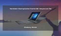 İstanbul broşürdeki Samsungdan fırsatlar