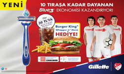 Antalya broşürdeki Tahtakale Spotdan fırsatlar