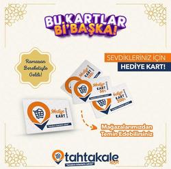 Antalya Tahtakale Spot indirim kuponu ( 7 gün kaldı )