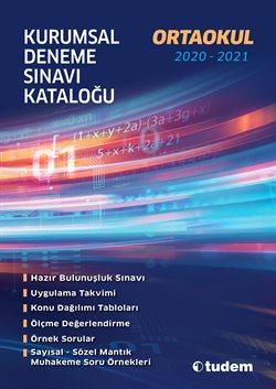 Kitap ve kırtasiye fırsatları Ankara Tudem kataloğu ( Uzun geçerlilik )