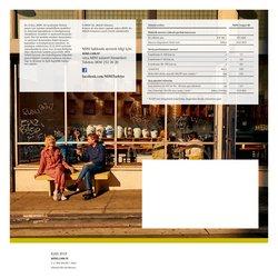 Mini broşürdeki BMW dan fırsatlar ( Uzun geçerlilik)