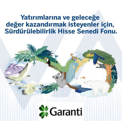 Adana Garanti Bankası indirim kuponu ( 4 gün kaldı )