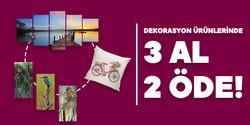 İstanbul broşürdeki Koçtaşdan fırsatlar