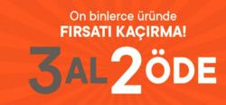 Adana Koçtaş indirim kuponu ( Dün yayınlandı )
