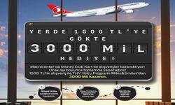 İstanbul broşürdeki Macrocenterdan fırsatlar