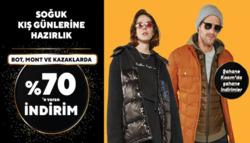 Erzurum Boyner indirim kuponu ( 5 gün kaldı )