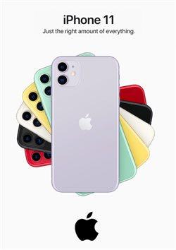 Apple kataloğu ( Uzun geçerlilik )