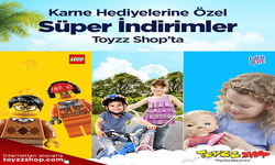 İstanbul broşürdeki Toyzz Shopdan fırsatlar