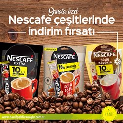 Süpermarket fırsatları Erzurum Pehlivanoğlu kataloğu ( Bugün son gün )