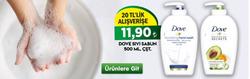 İzmir Pehlivanoğlu indirim kuponu ( 4 gün kaldı )