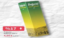 İstanbul broşürdeki Mopaşdan fırsatlar