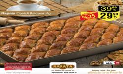 Bursa Onur Market indirim kuponu ( Dün yayınlandı )