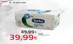 İstanbul Kim Market indirim kuponu ( Yarın son gün )