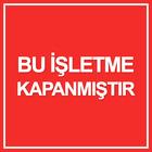 İstanbul Kipa indirim kuponu ( Uzun geçerlilik )