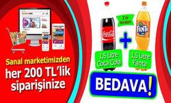 İstanbul broşürdeki Show Hipermarketleridan fırsatlar