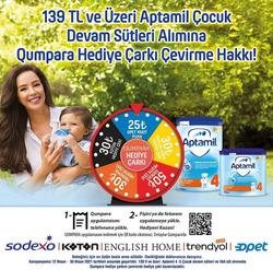 İstanbul Namlı Hipermarketleri indirim kuponu ( 2 gündür yayında )