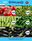 Süpermarketler fırsatları İstanbul Gökkuşağı Market kataloğu ( Yarın son gün )
