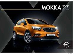 Opel kataloğu ( Süresi geçmiş )