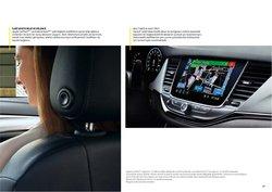 Opel broşürdeki Apple dan fırsatlar ( Uzun geçerlilik)