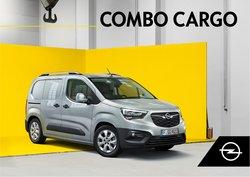 Opel broşürdeki Opel dan fırsatlar ( Uzun geçerlilik)