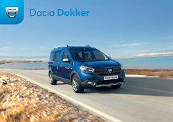 İstanbul Dacia kataloğundaki Araba, motorsiklet ve yedek parça fırsatları göster