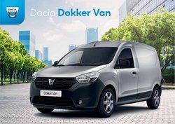 Dacia broşürdeki Araba ve Motorsiklet dan fırsatlar ( 3 gün kaldı)