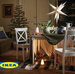 IKEA kataloğu ( 13 gün kaldı )