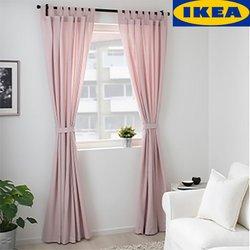 Ev ve Mobilya fırsatları Bursa IKEA kataloğu ( 5 gün kaldı )