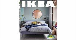 IKEA broşürdeki makyaj dan fırsatlar ( Uzun geçerlilik)