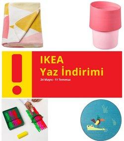 IKEA kataloğu ( 19 gün kaldı)