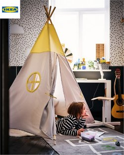 IKEA broşürdeki Ev ve Mobilya dan fırsatlar ( Yarın son gün)