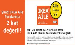 Ankara broşürdeki IKEAdan fırsatlar