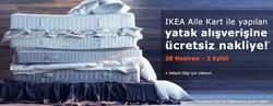 İzmir broşürdeki IKEAdan fırsatlar