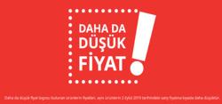 İstanbul IKEA indirim kuponu ( Bugün yayınlandı )