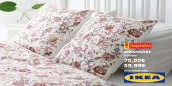 IKEA indirim kuponu ( 6 gün kaldı )